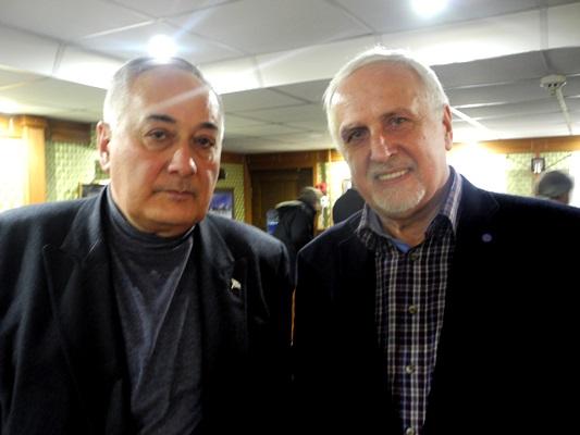 б. М.А. Головко и В.И. Сычёв.JPG